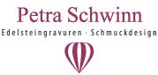 Petra Schwinn